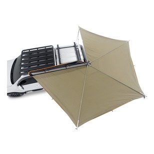 Oztent Foxwing 270° Awning - Series 2