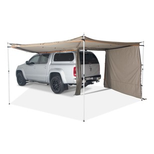 Oztent Foxwing Awning Extension - Series 2