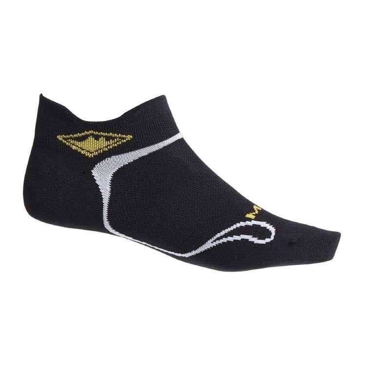 Mountain Designs Adults' Unisex Multi Adventure COOLMAX Socks