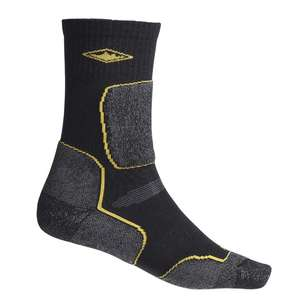 Mountain Designs Unisex Hiking COOLMAX Socks