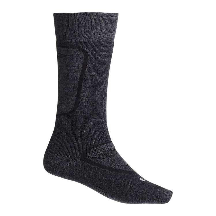 Mountain Designs Adults' Unisex Trekking Plus Merino Socks