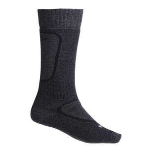 Mountain Designs Unisex Trekking Plus Merino Socks