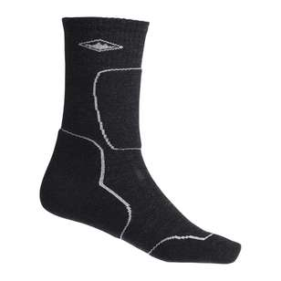 Mountain Designs Unisex Hiking Plus Merino Socks