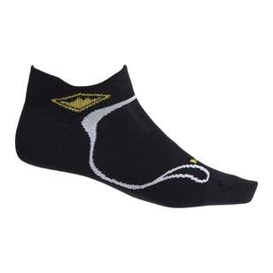 Mountain Designs Adults' Unisex Multi Adventure Merino Socks