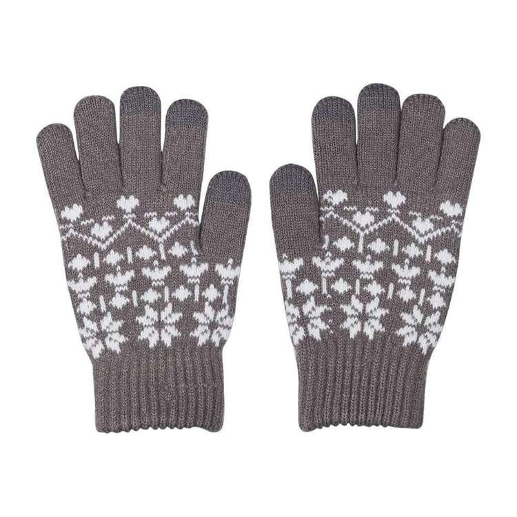 Cape Kids' Della Gloves