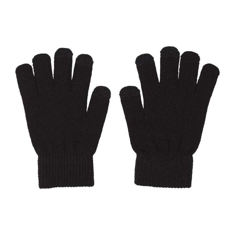 Cape Kids' Magic Touch Gloves