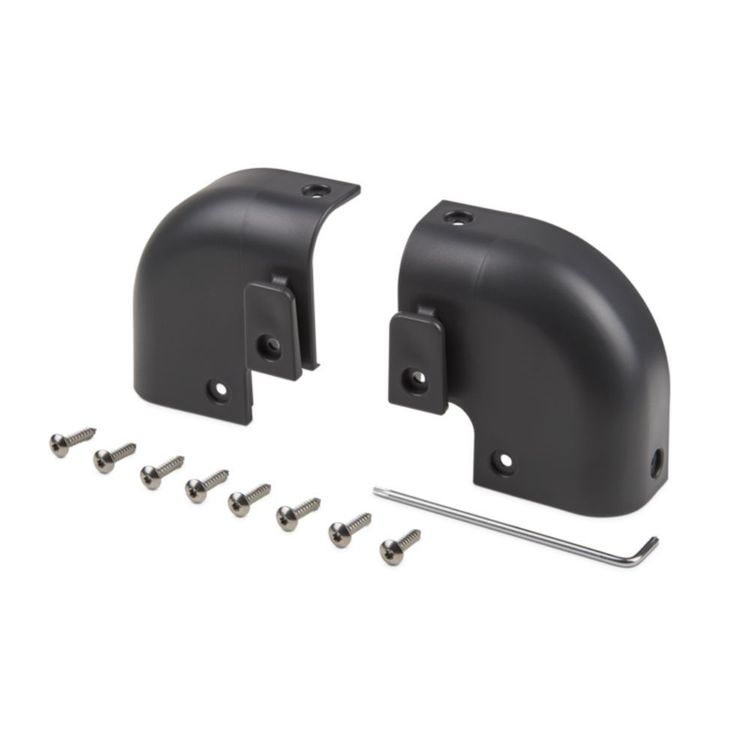 Dometic CFX95 Accessory Corner Bracket