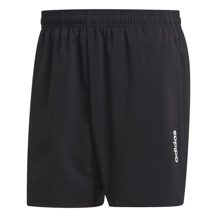 adidas Men's Essentials Plain Chelsea Shorts