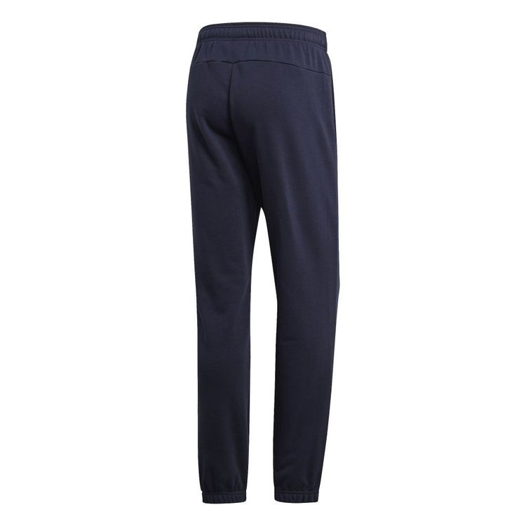 adidas Men's Essentials Plain French Terry Pants