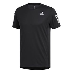adidas Men's Own The Run Tee