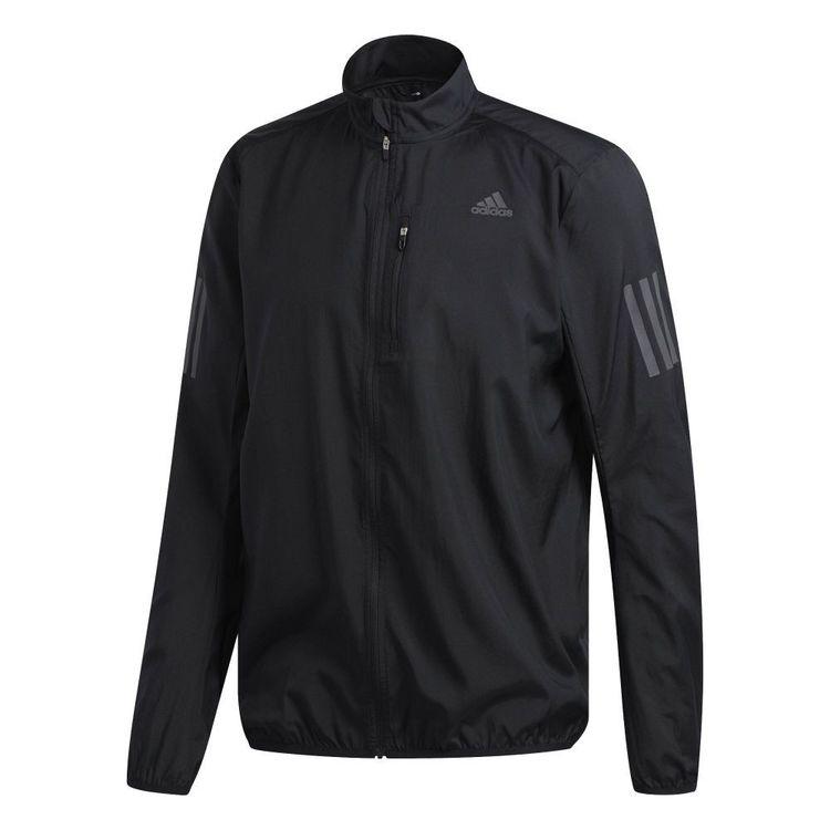 adidas Men's Own The Run Jacket