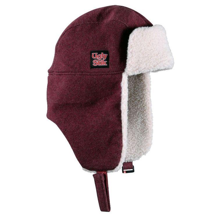 Ugly Stik Fudd Hat