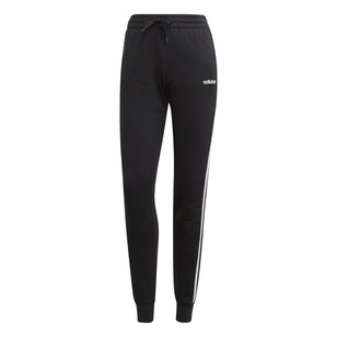 adidas Women's Essentials 3 Stripes Jogging Pants