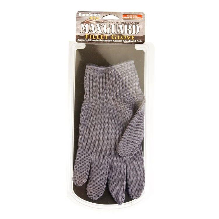 SureCatch Fillet Glove