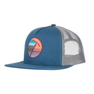 Marmot Men's Trucker Hat