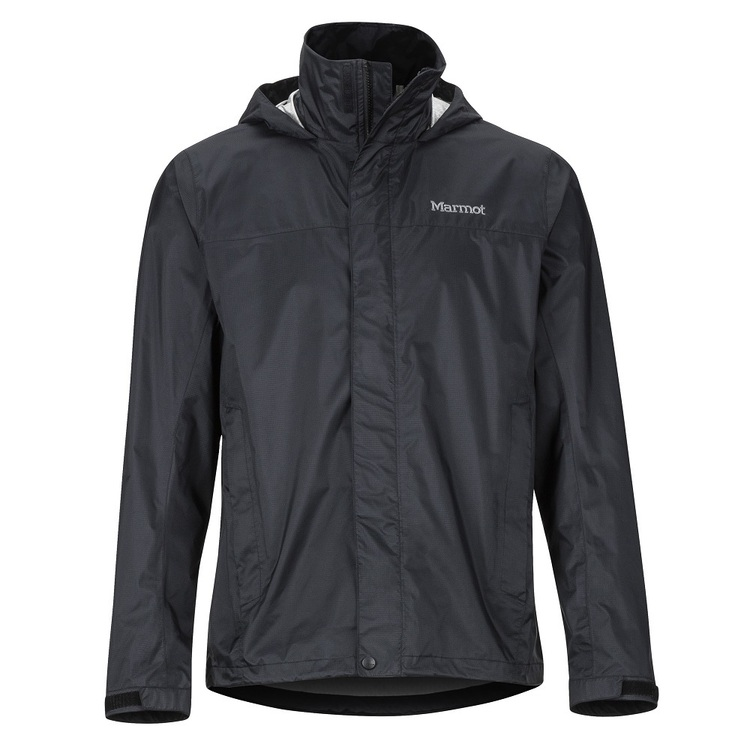 Marmot Men's Preclip Eco Jacket