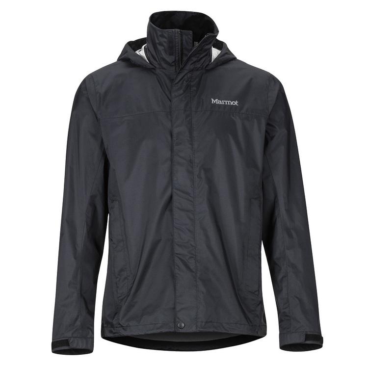 Marmot Men's Preclip Eco Jacket