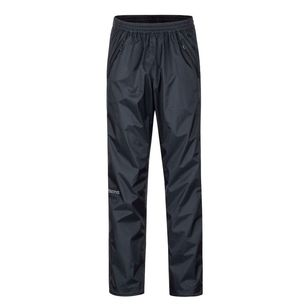 Marmot Preclip Eco Mens Full-Zip Pant