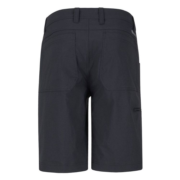 Marmot Arch Rock Mens Short