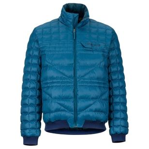 Marmot Men's 74 Featherless Jacket