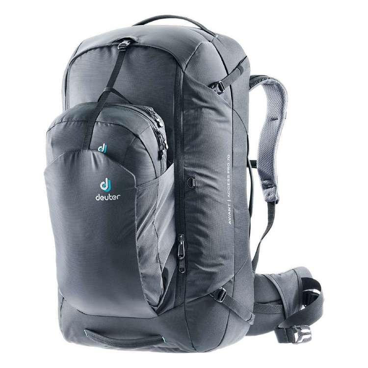 Deuter OP Aviant Access Pro 70L Travel Pack