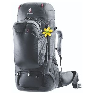 Deuter OP Aviant Voyager Slim Line 60 + 10L Hike Pack