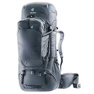 Deuter OP Aviant Voyager 65 + 10L Hike Pack