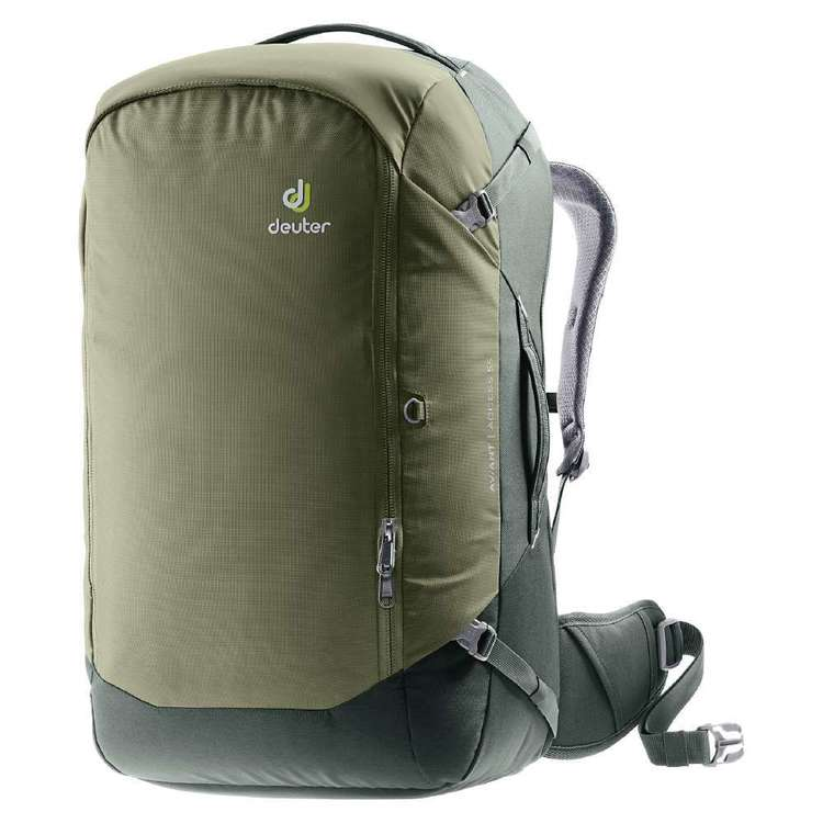 Deuter OP Aviant Access 55L Hike Pack
