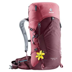 Deuter Speed Lite Slim Line 24L Daypack