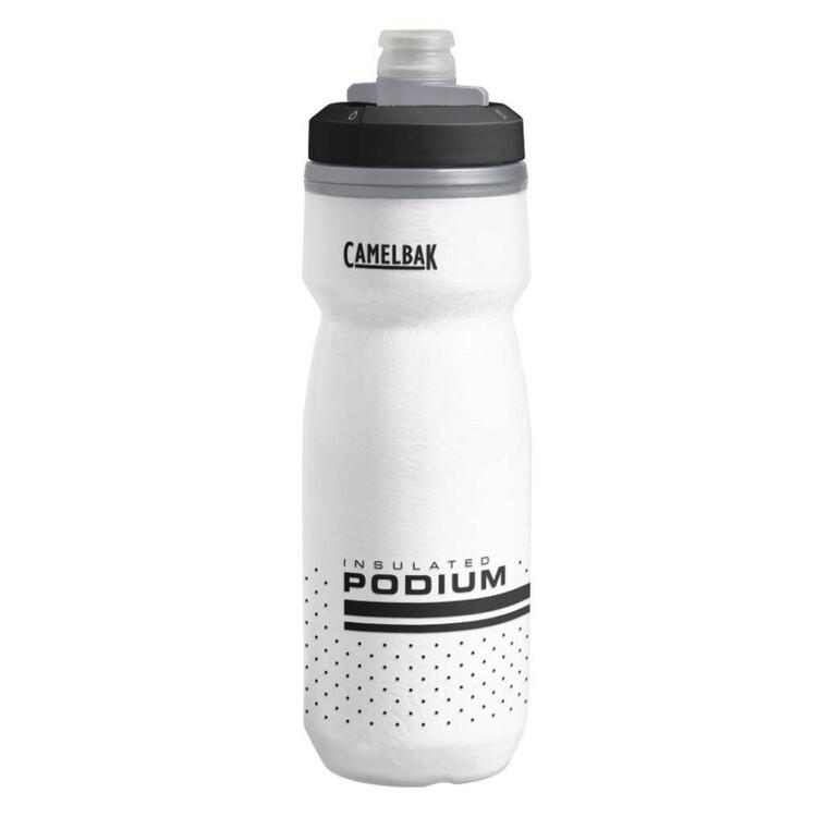 CamelBak Podium Chill 600mL Water Bottle