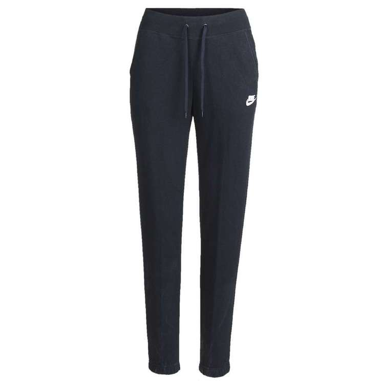 Nike Women's Fleece Pant