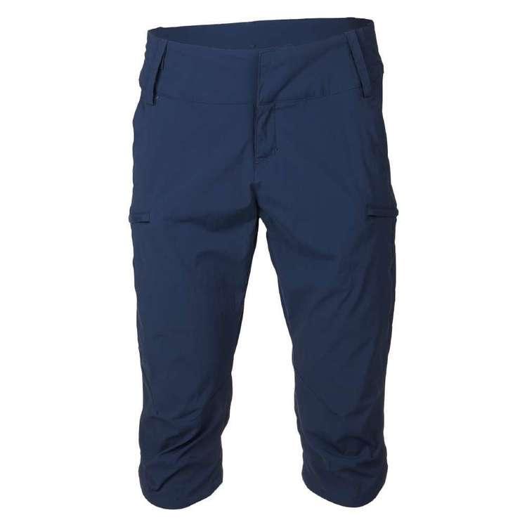 Gondwana Women's Purling Capri Pants