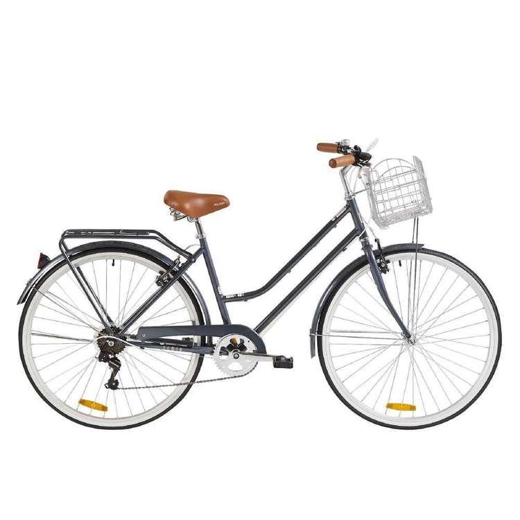 Fluid Santa Monica Heritage Unisex Bike