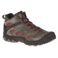 Merrell Men's Chameleon 7 Waterproof Mid Hiking Boots Beluga