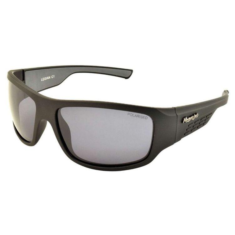 Mangrove Jack's Legian Sunglasses