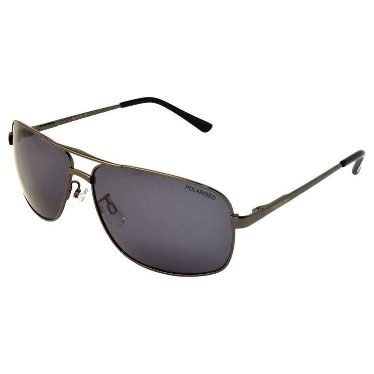 Mangrove Jack's Refuel Sunglasses