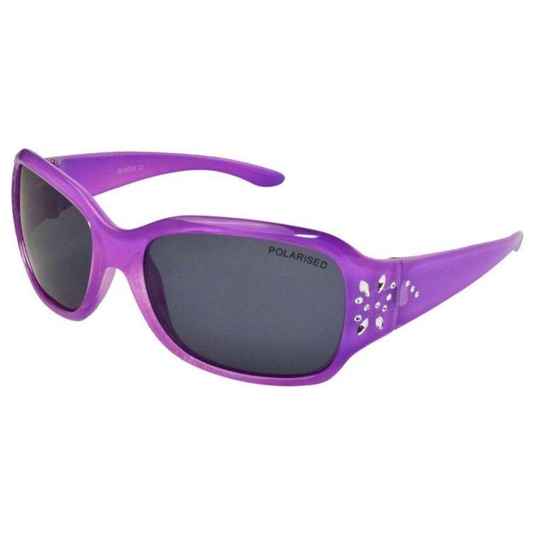 Mangrove Jack's Kidz MJK018 Sunglasses