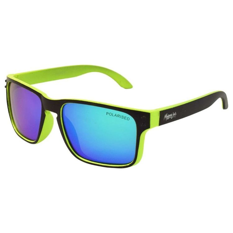 Mangrove Jack's Kidz MJK046 Sunglasses