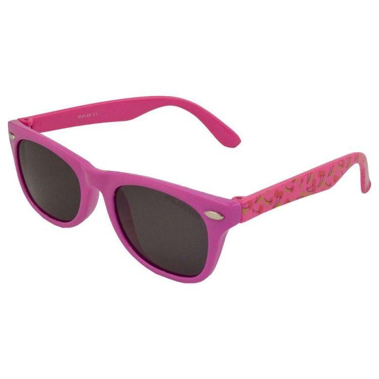 Mangrove Jack's Kidz MJK048 Sunglasses