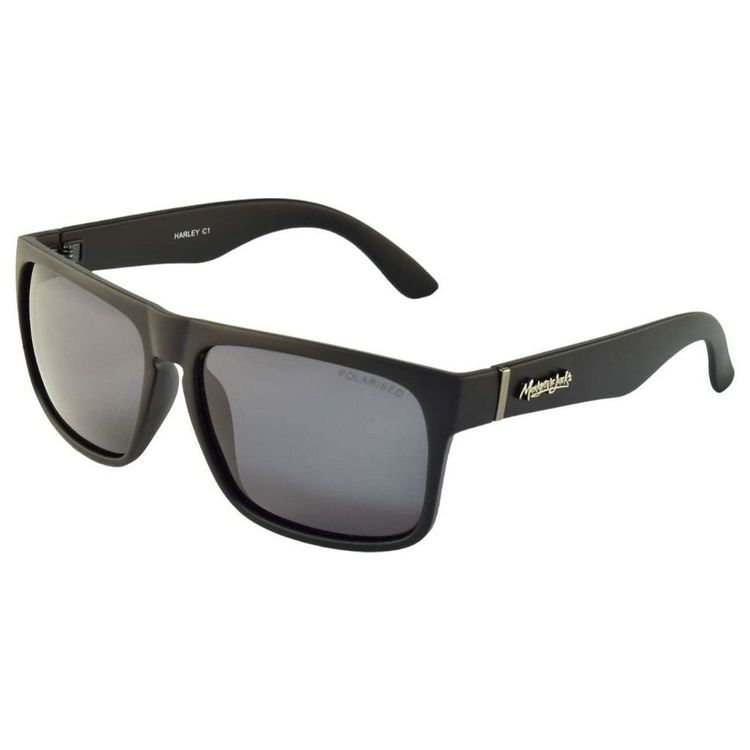 Mangrove Jack's Harley Sunglasses