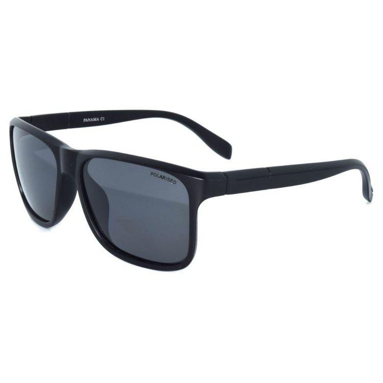 Mangrove Jack's Panama Sunglasses