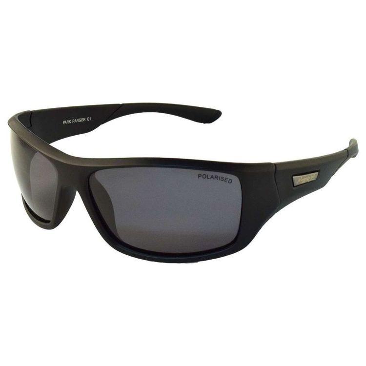 Mangrove Jack's Park Ranger Sunglasses