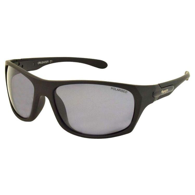 Mangrove Jack's Crusader Sunglasses