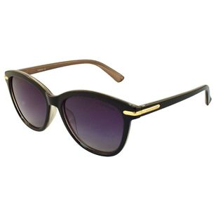 Stiletto Sophia Womens Sunglasses