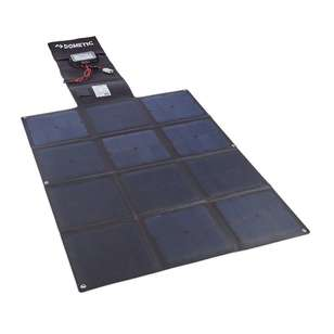 Dometic Portable 150W Solar Blanket Kit
