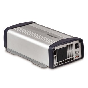 Dometic Sinepower MSI 912T 800W Inverter