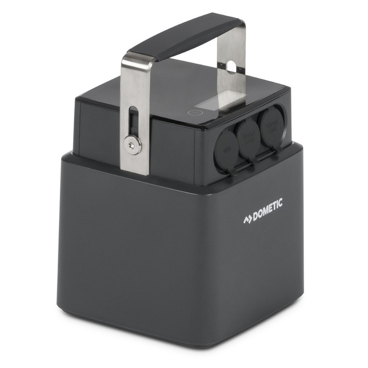 Dometic PLB40 L-Ion Battery Pack