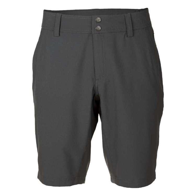 Gondwana Women's Wallowa Tech Shorts