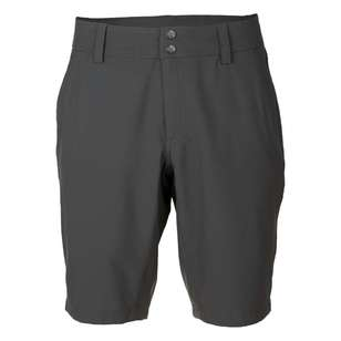 Gondwana Women's Wallowa Tech Shorts