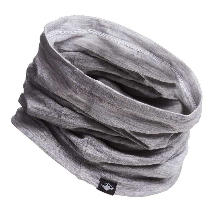 Mountain Designs Merino Unisex Neck Gaiter
